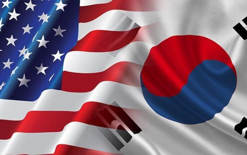Tramp iyunda Cənubi Koreyaya səfər edəcək