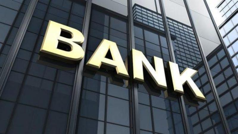 5,5 milyard manatı qanunsuz ölkədən çıxaran bank direktorunun müavininə hökm oxundu