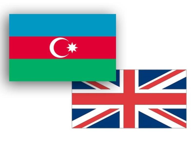 Bakıda Azərbaycan və Britaniya hərbi orkestrləri birgə çıxışlar edəcək