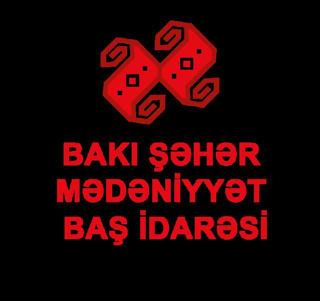Milli Qurtuluş Gününə həsr olunmuş flaşmob keçiriləcək