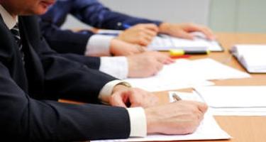 Magistraturaya qəbul üçün keçirilmiş müsabiqənin nəticələri açıqlanıb