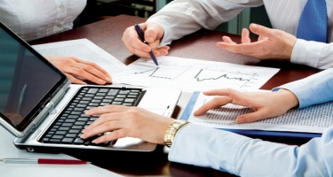 Azərbaycanlı sahibkarların kredit almaq imkanları sadələşdirilib