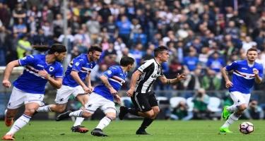 Futbol üzrə İtaliya çempionu