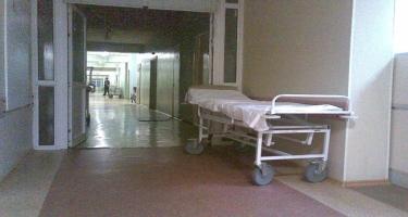Azərbaycanda ölüm səviyyəsi azalıb