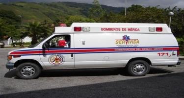 Venesuelada sutka ərzində rekord sayda koronavirusa yoluxma faktı aşkarlanıb