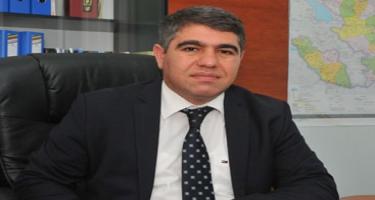 İqtisadçı ekspert: Son artımlardan sonra Azərbaycan MDB-də ən yüksək minimum əməkhaqqı olan ölkələr kateqoriyasına daxil oldu (VİDEO)