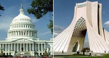 ABŞ İrana qarşı sanksiyaları ləğv edə bilər, əgər...