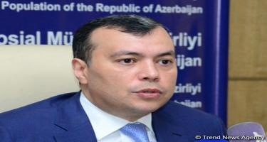 Nazir: Azərbaycan alternativ enerji sahəsində Monteneqronun təcrübəsindən yararlana bilər