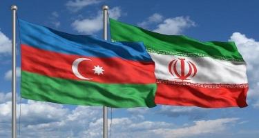 İran və Azərbaycanın ticarət dövriyyəsi 600 milyon dolları keçəcək
