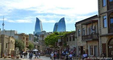 Koronavirus Azərbaycana gələn turistlərin sayında kəskin azalmaya səbəb olub