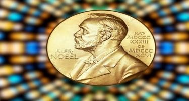 Brejnevin Nobel sülh mükafatına namizədliyi təklif olunub
