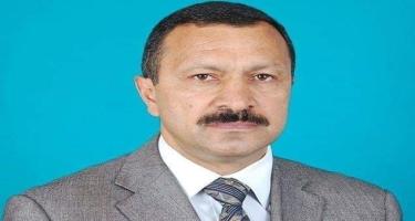 Tofiq Yaqublunun məhkəməsi başlayıb