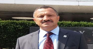 Tofiq Yaqublu ev dustaqlığına buraxıldı (YENİLƏNİB)