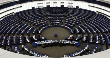 Avropa Parlamentinə yeni sədr seçildi - KİM? (YENİLƏNİB)