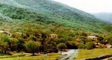 Azərbaycanın işğaldan azad edilmiş əraziləri ölkə iqtisadiyyatına milyardlarla dollar gəlir gətirəcək