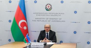 """Azərbaycan """"OPEC plus""""un 2021-ci ilin yanvarında gündəlik hasilatın 500 min barrel artırılması barədə qərarını dəstəkləyib"""