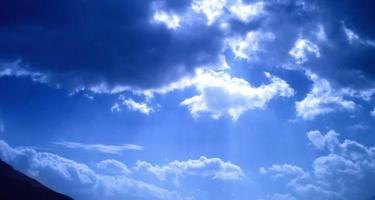 Hava qeyri-sabit keçəcək - Avropadan sərin hava kütlələri daxil olur