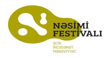 Azərbaycanda növbəti Nəsimi – şeir, incəsənət və mənəviyyat Festivalı keçiriləcək