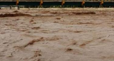 CAR-da aramsız yağışlar 70 nəfəri öldürdü