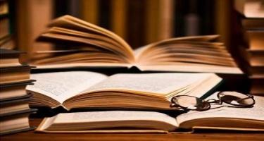 Azərbaycanın kitabxana-informasiya sahəsinə erməni terroru nəticəsində 21 milyon dollara yaxın  ziyan dəyib