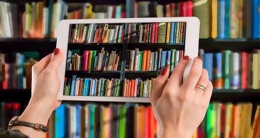 Universitetlər tərəfindən onlayn kitabxanaların yaradılması vacibdir - Ekspert
