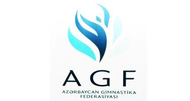 """Gimnastlarımız """"Fəxri idman ustası"""" adına layiq görüldü"""