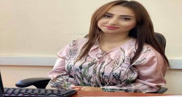 Azərbaycanın ictimai həyatında gənclərin iştirakı