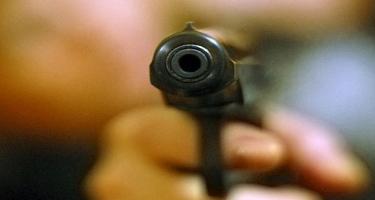 İraqda türkiyəli diplomat öldürüldü