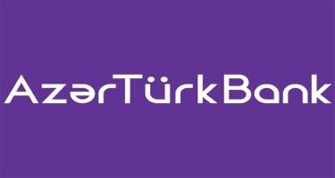 Azər Türk Bankın ekosistemində daha bir yenilik