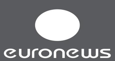 """""""Euronews"""" telekanalı UNESKO-nun Bakı sessiyası haqqında süjet yayımlayıb (VİDEO)"""