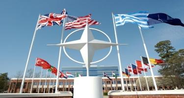 NATO baş katibinə yeni müavin təyin edildi - KİM?