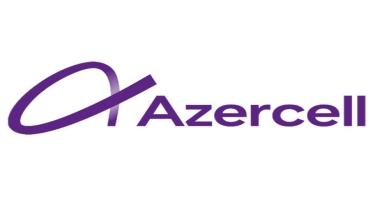 """""""Azercell Telekom"""" MMC-nin rəsmi mövqeyi"""