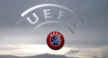 UEFA Avropa çempionatının keçiriləcəyi şəhərləri dəyişməyəcək - Bakı siyahıda qalır