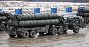 ABŞ Türkiyəyə qarşı sanksiya tətbiq edilməsini nəzərdən keçirir