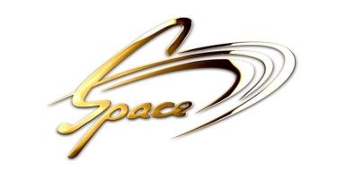 Space TV-yə yeni rəhbər təyin olunub