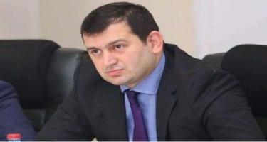 Azərbaycanın eksperti ilk dəfə BMT Komitəsinin sədr müavini seçilib