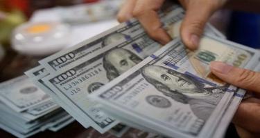 Dollar kreditlərinə görə əhaliyə kompensasiyaların verilməsi başa çatıb - Mərkəzi Bank