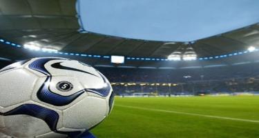 UEFA mövsümün ən yaxşı kişi futbolçusu adına namizədləri açıqladı