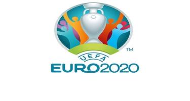 Avro-2020: Bakıya işgüzar səfər başlayıb