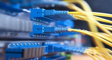 Dövlət tibb müəssisələrində İKT infrastrukturunun qurulması üzrə işlər davam etdirilir