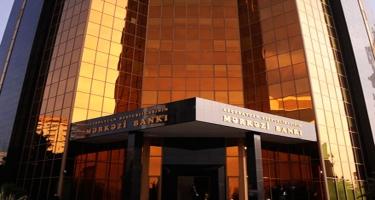 Mərkəzi Bank depozit hərracı keçirəcək - Məbləğ yüz milyon manat