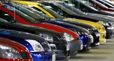 ETSN: Sıxılmış qazla işləyən avtomobillərin sayı artırılmalıdır