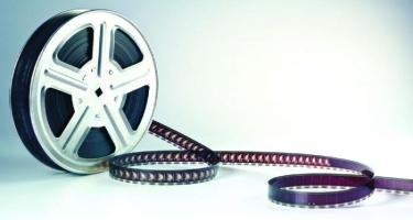 Bakıda X Beynəlxalq Qısa Filmlər Festivalı keçiriləcək