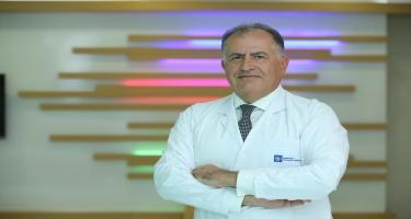 Bəxtiyar Musayev: Endoskopik əməliyyatın aparılması mümkündürsə - aparılmalıdır!