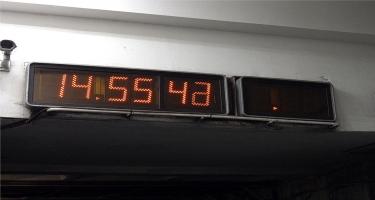 Metronun yeni stansiyasının açılışı niyə gecikir? - AÇIQLAMA