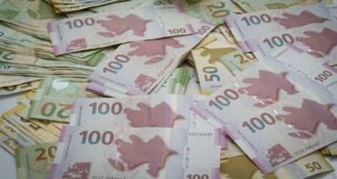 DMX əməkdaşlarının əmək pensiyaları yenidən hesablanacaq