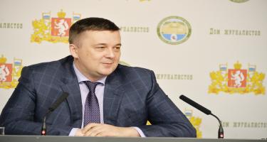 Nazir: Azərbaycan Cənubi Qafqazda Rusiyanın vacib ticari-iqtisadi tərəfdaşıdır