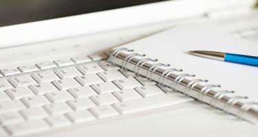 Dövlət Statistika Komitəsi və KİVDF tərəfindən fərdi jurnalist yazıları müsabiqəsi elan edilib