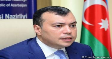 Nazir Azərbaycana gələn miqrantların sayının artmasının başlıca SƏBƏBİNİ açıqladı