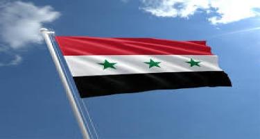 İraq, ərazisinin Səudiyyə neft obyektlərinə hücum üçün istifadə edildiyini inkar edir